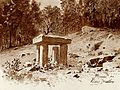 Vaclav Jansa - obetni kamen (1891).jpg