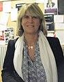 Valérie Lecable le 14 février 2008.jpg