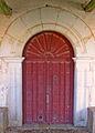 Valcabadillo Church of Saint Michael 004.jpg