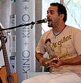 Valdir Santos and band in Cologne (2370).jpg