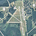 Valdosta Regional Airport - Georgia.jpg