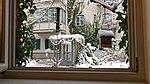 Valentinhaus Innenhof im Winter 01.jpg