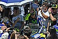 Valentino Rossi MotoGP-2015.JPG