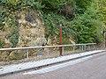 Valkenburg-Plenkertstraat mijnbouw-Schacht 7 (2).JPG