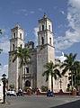 Valladolid-Yucatan-20070707.jpg