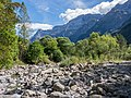Valle de Pineta - Cinca 01.jpg