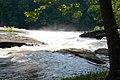 Valley Falls State Park (1).jpg