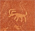 Valley of Fire Petroglyph 5-2-14ou (14349677080).jpg
