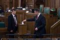 Valsts prezidenta vēlēšanas Saeimā (5789377347).jpg