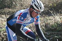 Équipe cycliste Wanty-Gobert — Wikipédia eecaa9e49