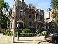 Van Eeghenstraat 80, Amsterdam.jpg