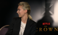 Vanessa Kirby side.png