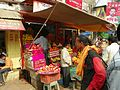 Varanasi 257a - street scene (33982675810).jpg