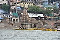 Varanasi DSC 0403.jpg
