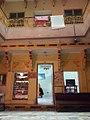Varanasi Mishra Guesthouse (8746970067).jpg