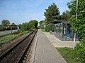 Varde Kaserne Station.jpg
