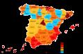 Variación de la población española entre 1857 y 2005.png