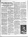 Variety 1912-01-06 p. 9.jpg