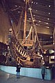 Vasa (ship, 1627) photographed in 2018 various 02.jpg