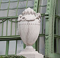 Vase - Palmenhaus - Vienna.jpg