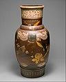Vase MET DT1096.jpg