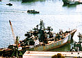 VasiliyChapaev&NikolaiVilkov1990Vladivostok.jpg