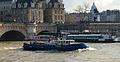 Vedette de la Police Fluviale à Paris.jpg