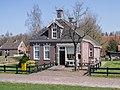 Veenpark Barger-Compascuum bij Emmen 41.jpg