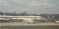 Veer Savarkar International Airport IXZ.PNG