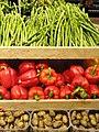 Vegetables for sale - Copenhagen - DSC08459.JPG