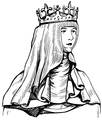 Veil - Front (PSF).png