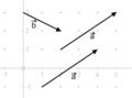 Vektorer i koordinatsystem.png