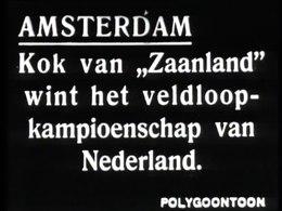 Bestand:Veldloopkampioenschap van Nederland.webm