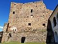 Velhartice Castle 004.jpg