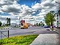 Veliky Novgorod, Novgorod Oblast, Russia - panoramio (672).jpg
