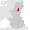 Velm-Götzendorf im Bezirk GF.PNG