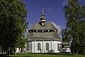 Vemdalens kyrka September 2015 01.jpg