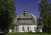 Fil:Vemdalens kyrka September 2015 01.jpg