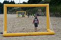 Vendredis du sport Brest 110714 24.JPG