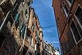 Venezia (21355022668).jpg