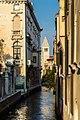 Venezia (21551703451).jpg