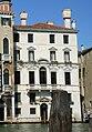 Venezia 2009, Palazzo Smith Mangilli Valmarana - Foto di Paolo Steffan.jpg