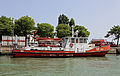 Venice Fireboat R02.jpg