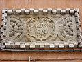 Venise CIMG4695.jpg
