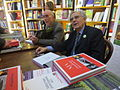 Vente Hospices Beaune 2013 07.JPG