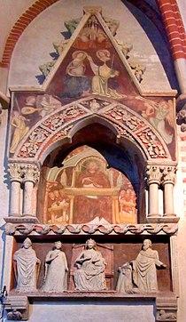 Vercelli Sant Andrea Tomba Tommaso Gallo.jpg
