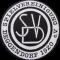 Vereinswappen SpVgg Deggendorf.png