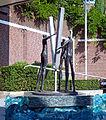 Vergeer sculptuur van Theo van Eldik.jpg