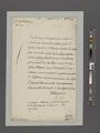 Vergennes, Charles Gravier, comte de. Calonne (NYPL b11868620-5413368).tiff