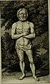 Verhandelingen van het Bataviaasch Genootschap der Kunsten en Wetenschappen (1825) (14762778431).jpg